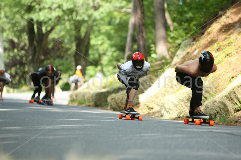 2014_downhill_4028 2