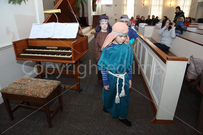 2014_Pageant_1253