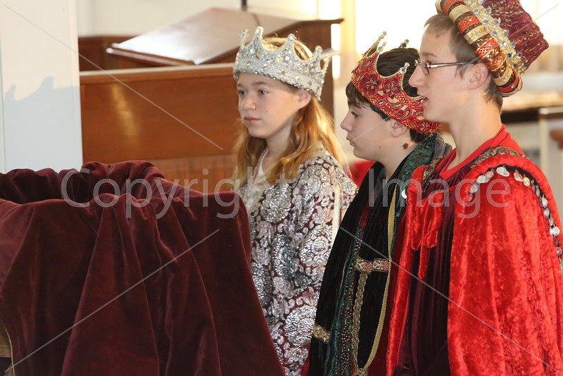 2014_Pageant_1205