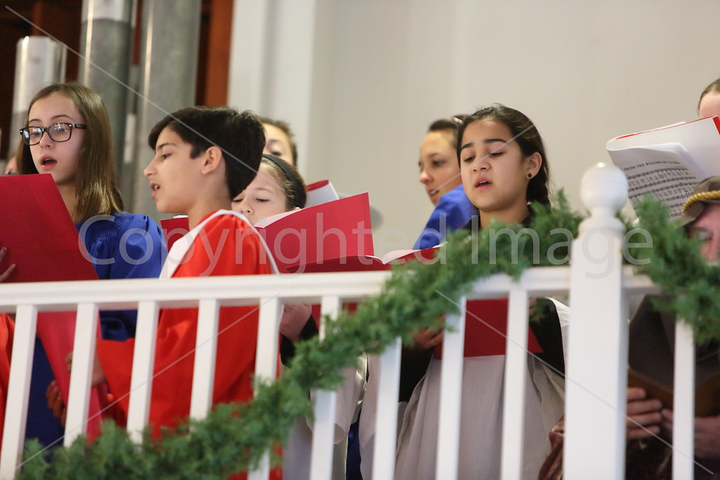 2014_Pageant_1106