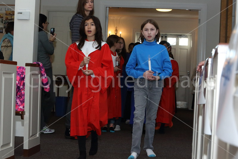 2014_Pageant_1216
