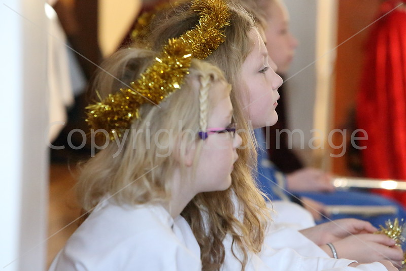2014_Pageant_1210