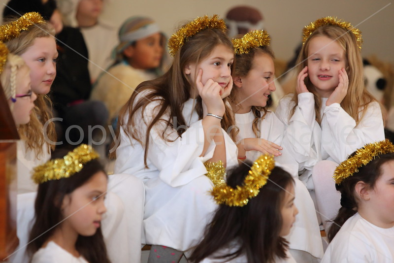 2014_Pageant_1241
