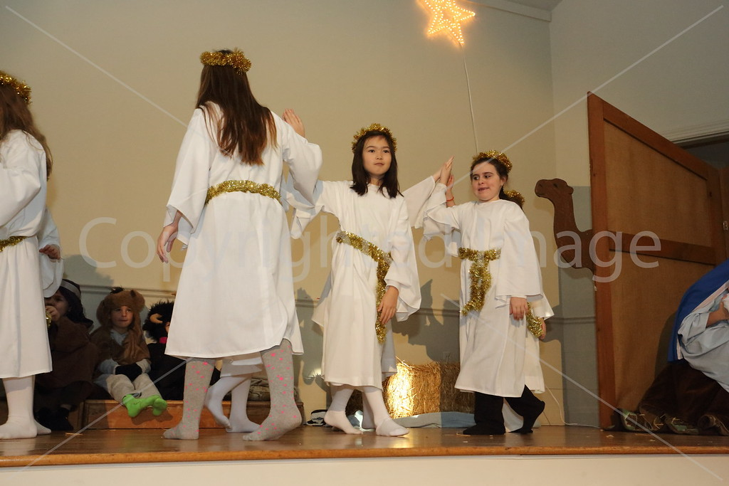 2014_Pageant_1170