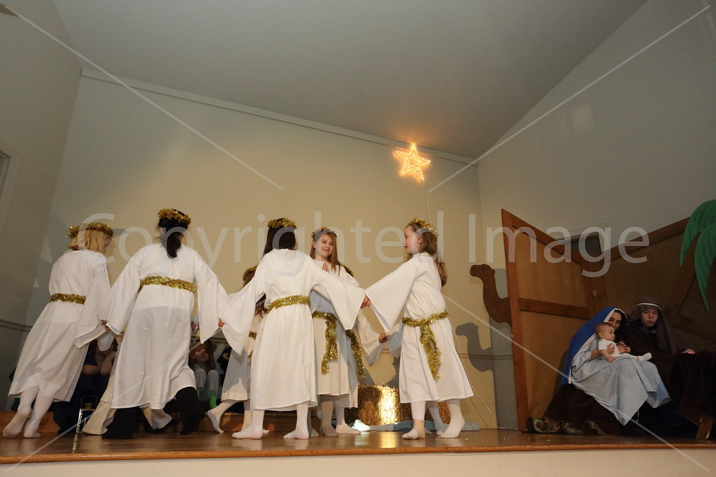 2014_Pageant_1176