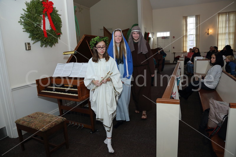 2014_Pageant_1252