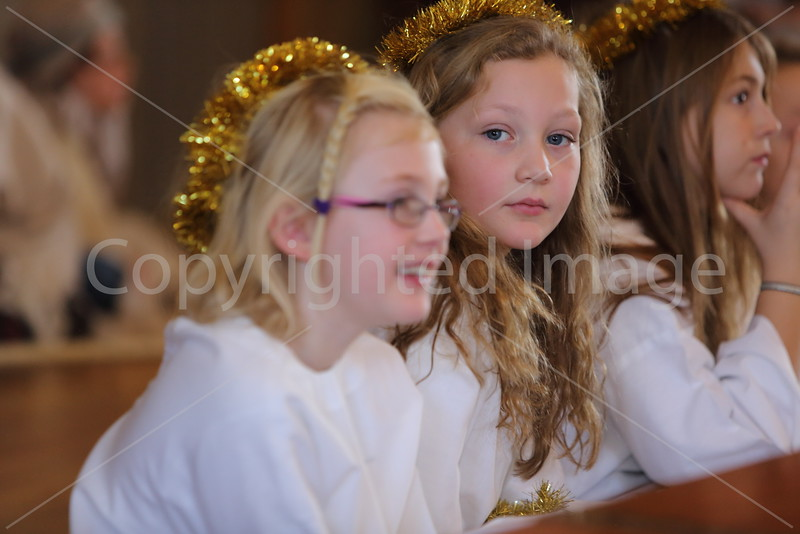 2014_Pageant_1333