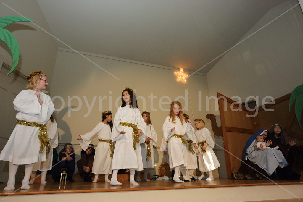 2014_Pageant_1173