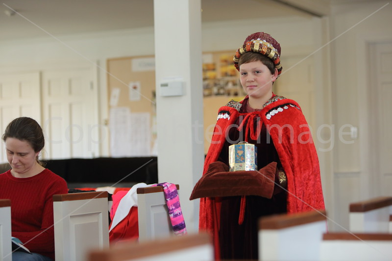 2014_Pageant_1324