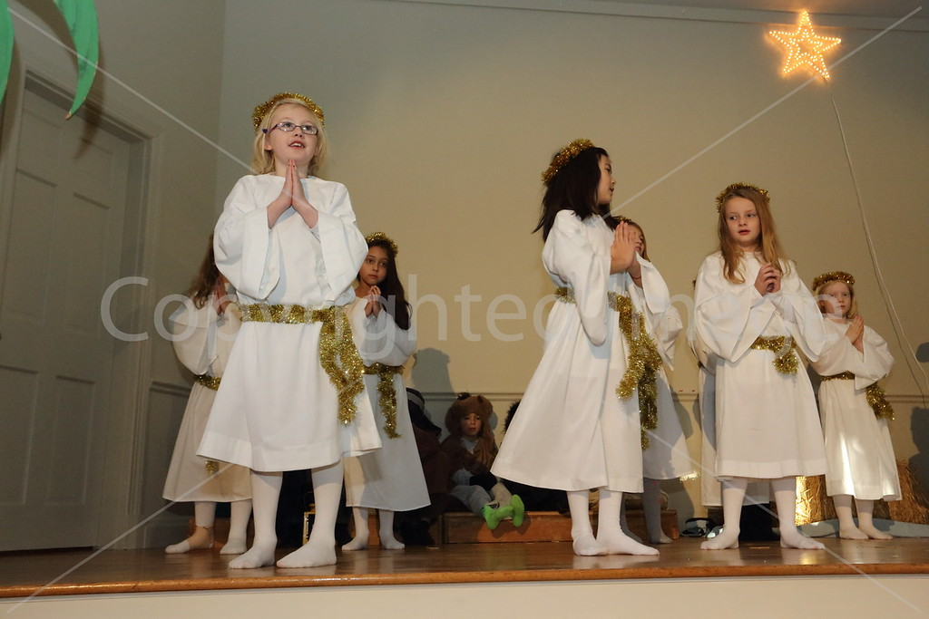 2014_Pageant_1168