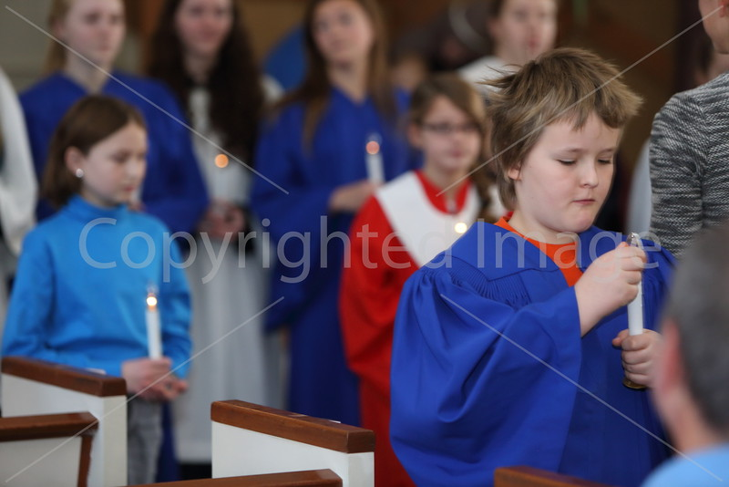 2014_Pageant_1234