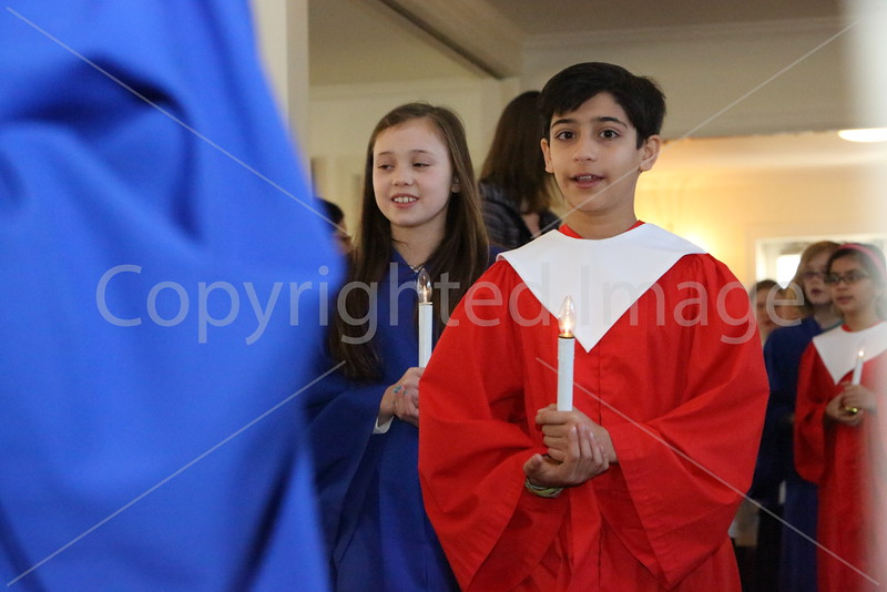 2014_Pageant_1218