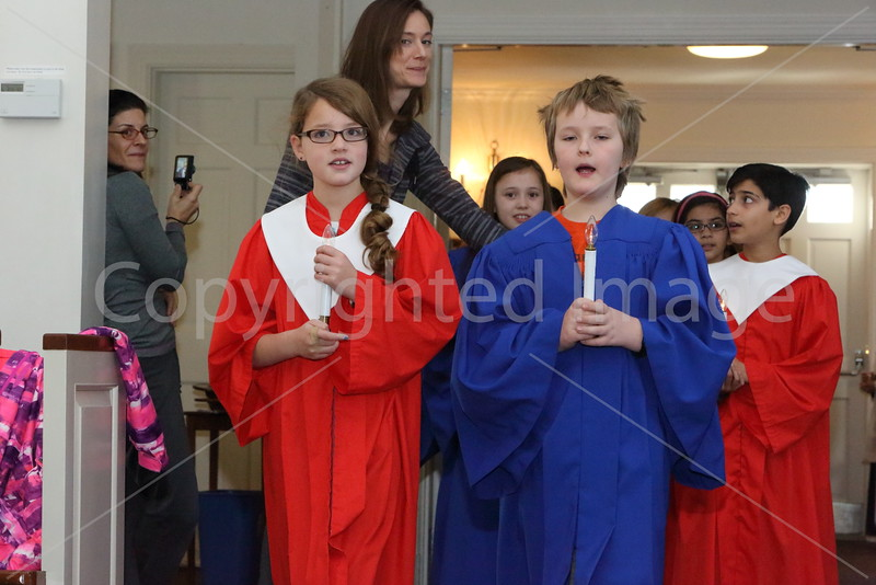 2014_Pageant_1217