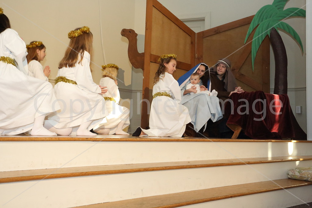 2014_Pageant_1178