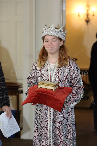 2014_Pageant_1197