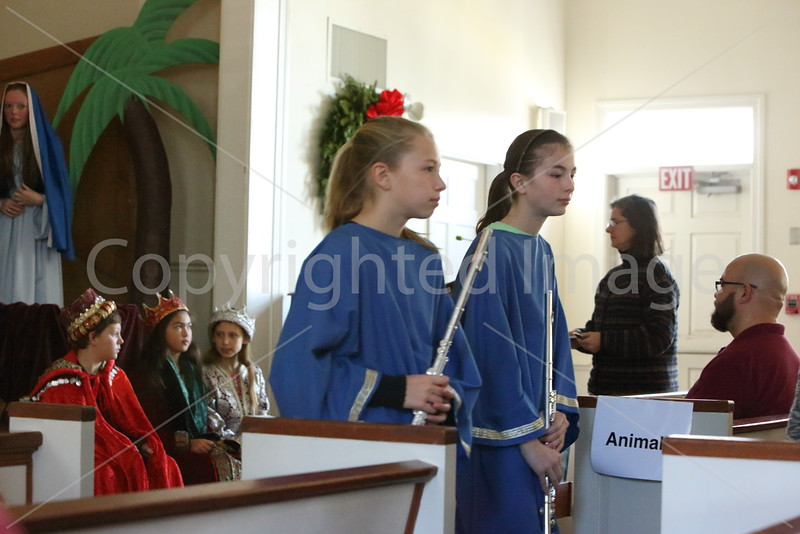 2014_Pageant_1375