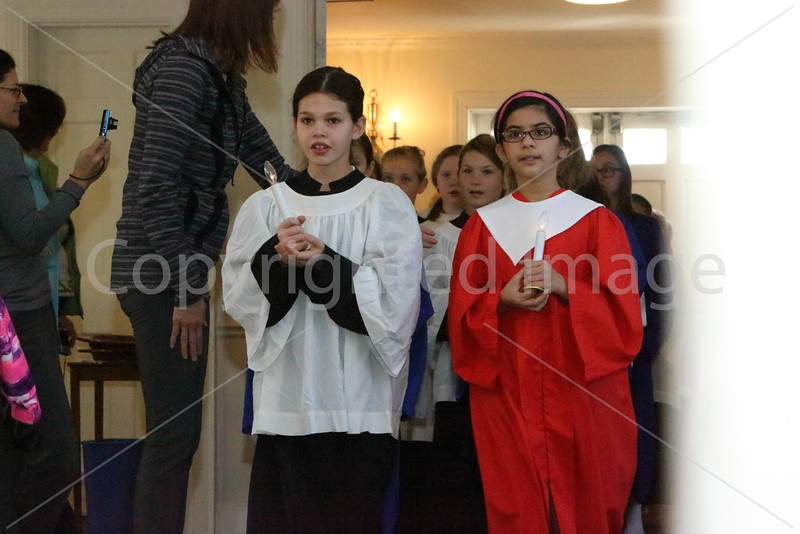 2014_Pageant_1219