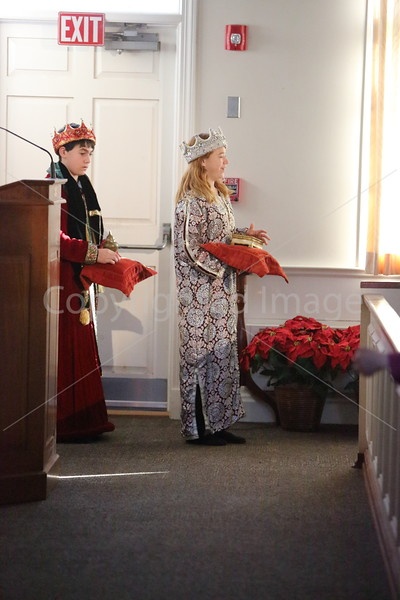 2014_Pageant_1193