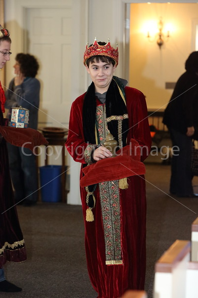 2014_Pageant_1199