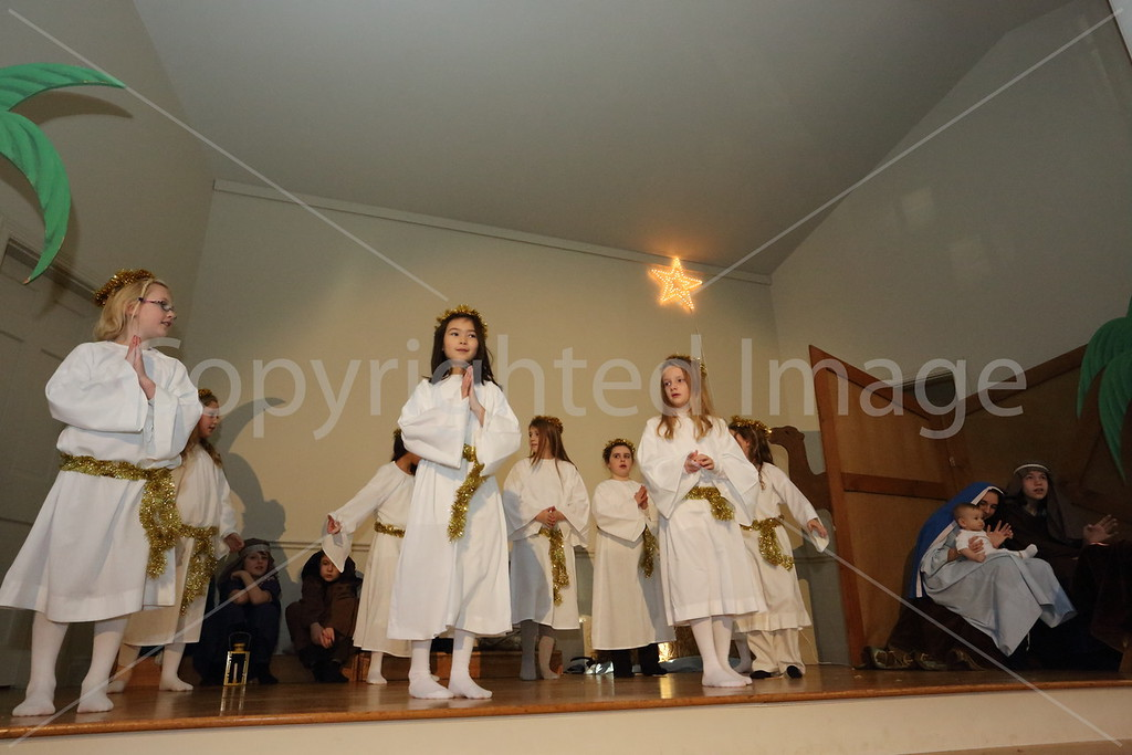 2014_Pageant_1174