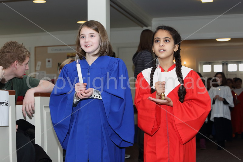 2014_Pageant_1214