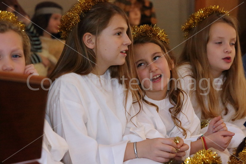 2014_Pageant_1211