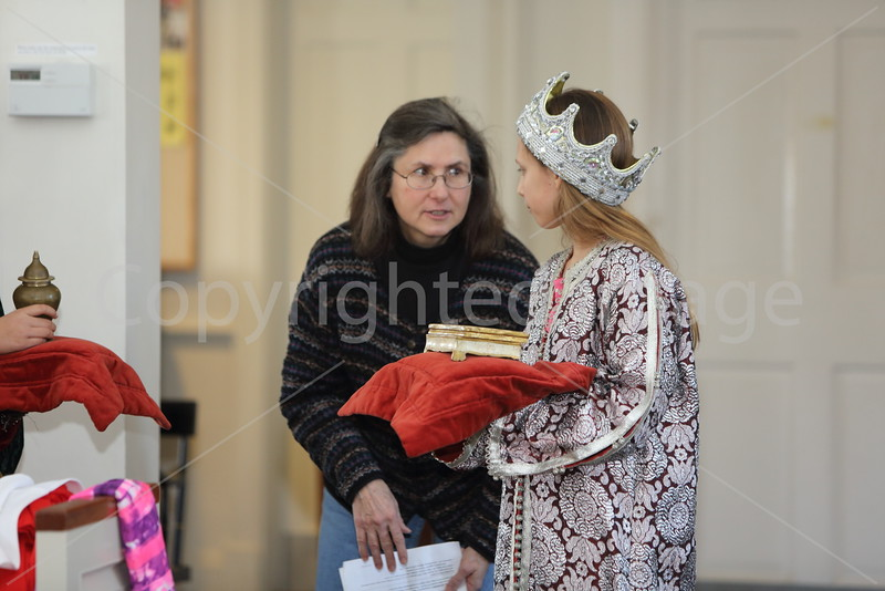 2014_Pageant_1310