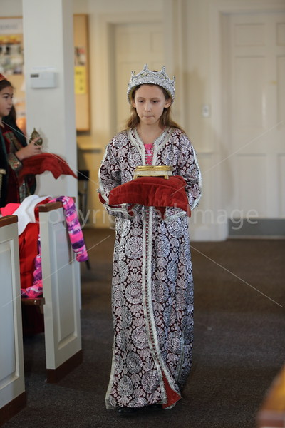 2014_Pageant_1312