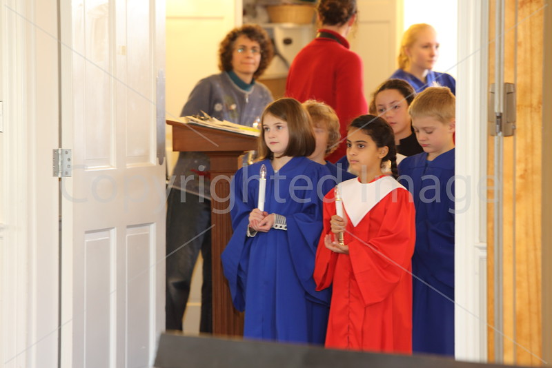2014_Pageant_1336