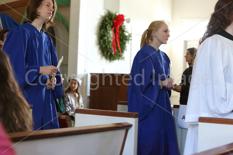 2014_Pageant_1374