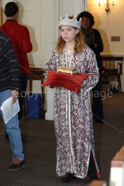 2014_Pageant_1195