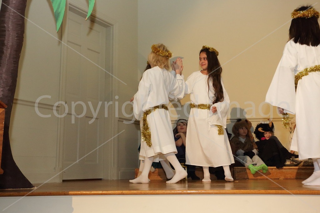 2014_Pageant_1172