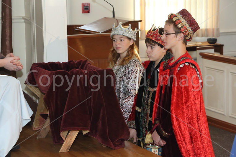 2014_Pageant_1206