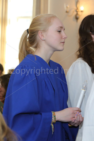 2014_Pageant_1239