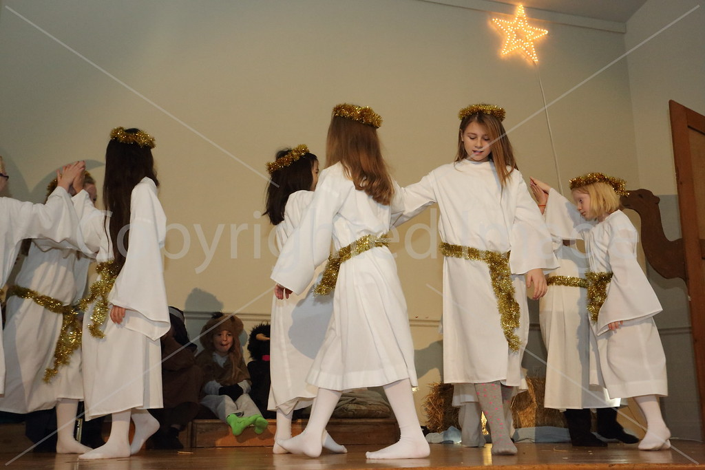 2014_Pageant_1169