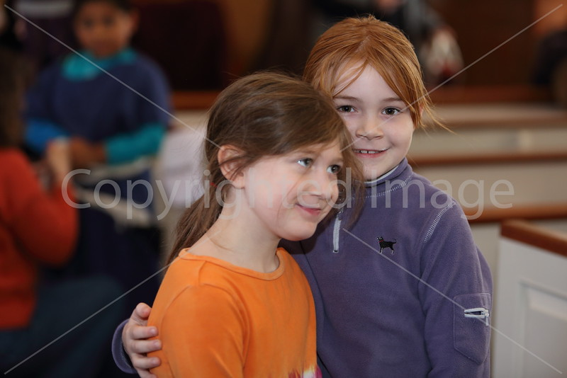 2014_Pageant_1247