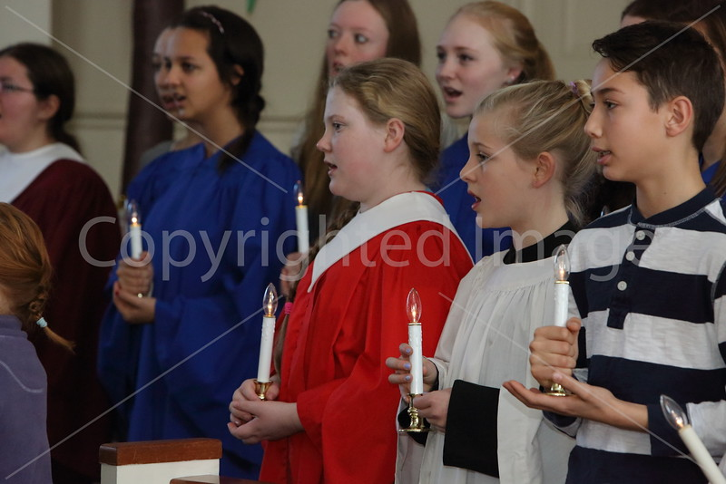 2014_Pageant_1227