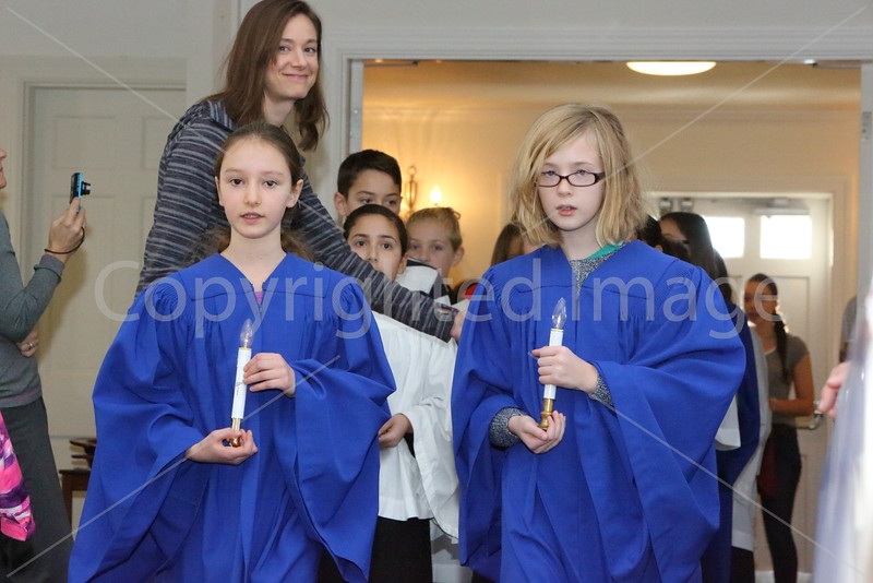 2014_Pageant_1220