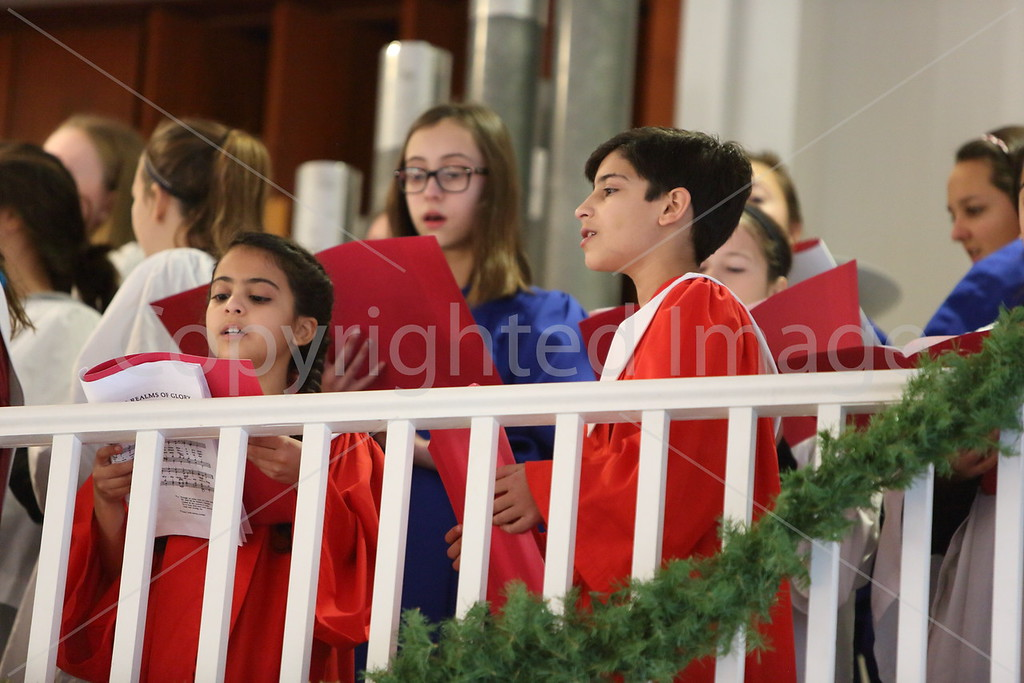 2014_Pageant_1105