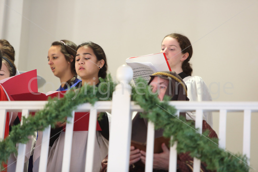 2014_Pageant_1107
