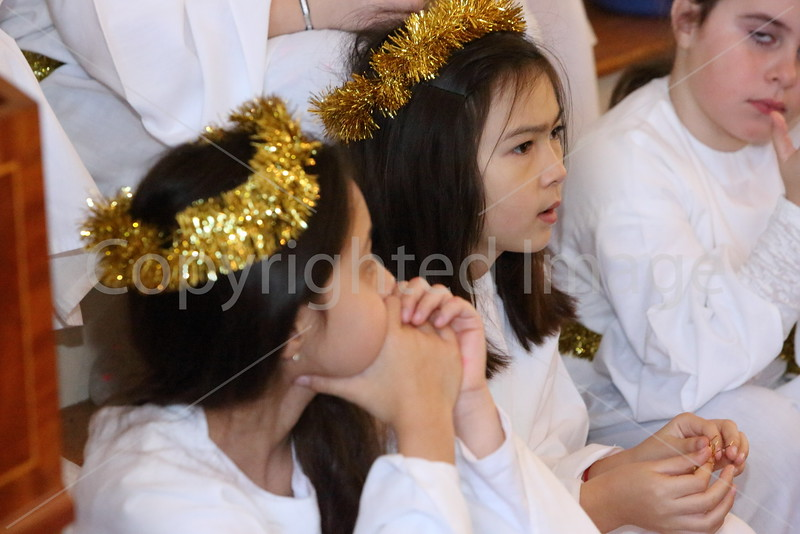 2014_Pageant_1212