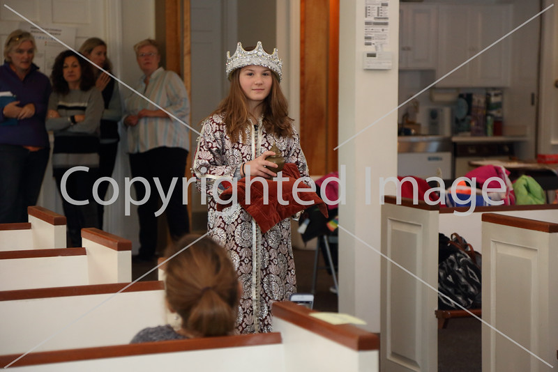 2016_pageant_5245