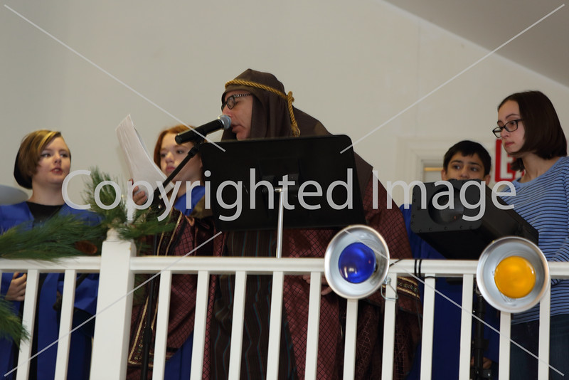 2016_pageant_5188