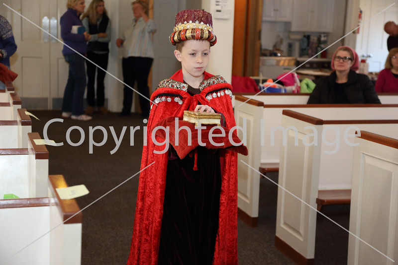 2016_pageant_5244