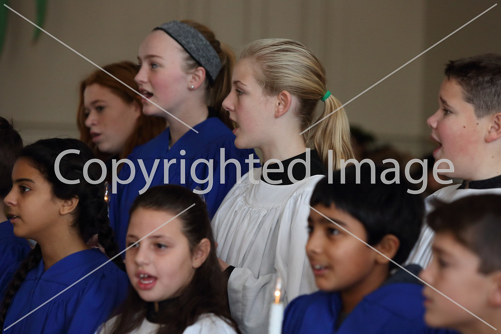 2016_pageant_5261