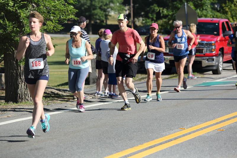 2016_4th Road Race_9500