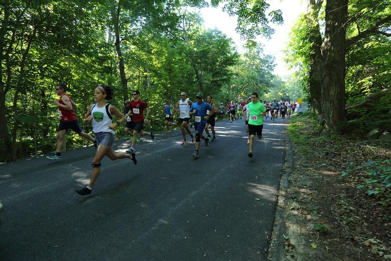 2016_4th Road Race_9467