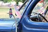 2016_4th of July parade_1325