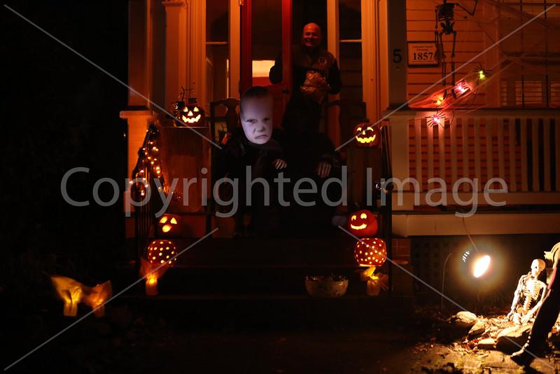 2016_Halloween_8737