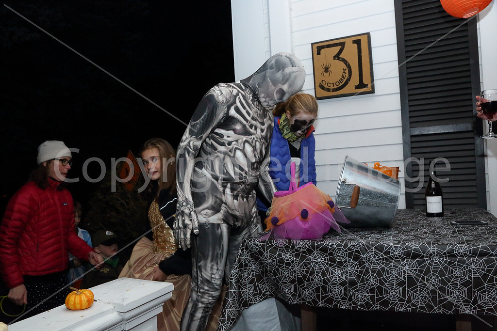 2016_Halloween_8720